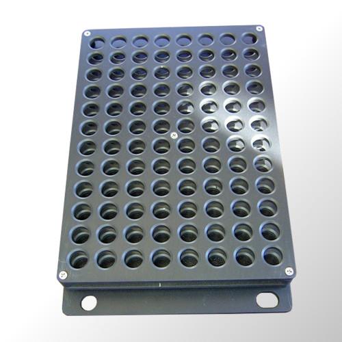 Custom Vial Rack 1